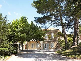 Lambesc France Vacation Rentals - Home