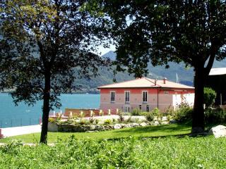 Pianello del Lario Italy Vacation Rentals - Home