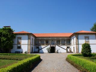 Braga Portugal Vacation Rentals - Home