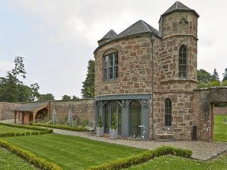 Fettercairn Scotland Vacation Rentals - Home