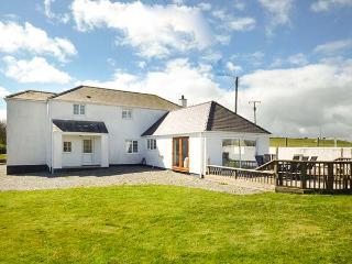 Trearddur Bay Wales Vacation Rentals - Home