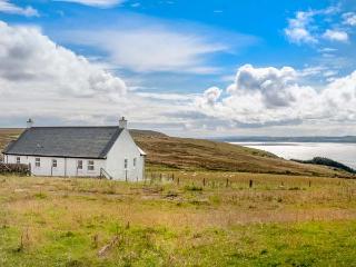 Stranraer Scotland Vacation Rentals - Home