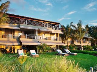 Pointe d'Esny Mauritius Vacation Rentals - Apartment