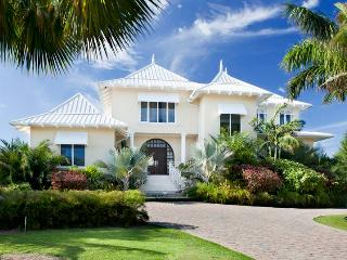 Grand Cayman Cayman Islands Vacation Rentals - Villa