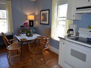 Essex Massachusetts Vacation Rentals - Home