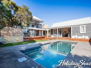 Rye Australia Vacation Rentals - Home