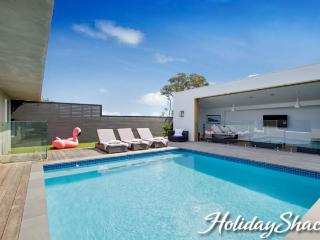 Blairgowrie Australia Vacation Rentals - Home