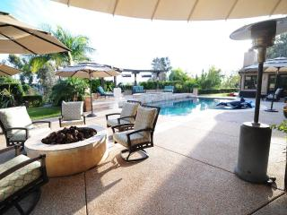Del Mar California Vacation Rentals - Home