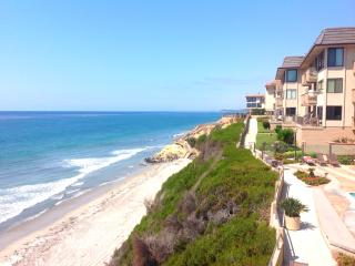Solana Beach California Vacation Rentals - Home
