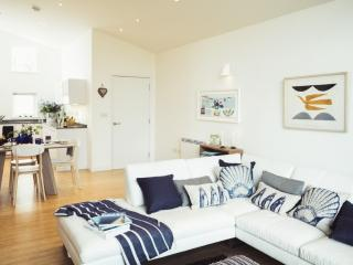 Saint Ives England Vacation Rentals - Home