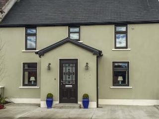 Rathmore Ireland Vacation Rentals - Home