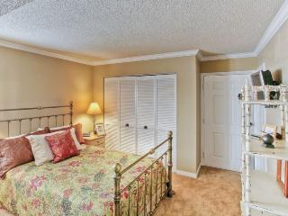 Saint Simons Island Georgia Vacation Rentals - Apartment