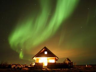 Sandgerdi Iceland Vacation Rentals - Home
