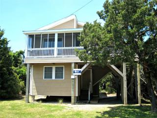 Ocracoke North Carolina Vacation Rentals - Home