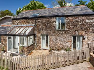 North Huish England Vacation Rentals - Home