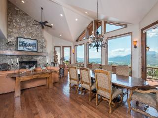 Eden Utah Vacation Rentals - Home