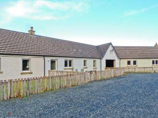 Salen Scotland Vacation Rentals - Home