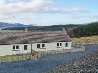 Salen Scotland Vacation Rentals - Home