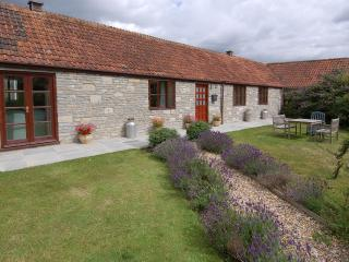 South Barrow England Vacation Rentals - Home