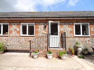 Plymtree England Vacation Rentals - Home