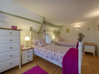 Loddiswell England Vacation Rentals - Home