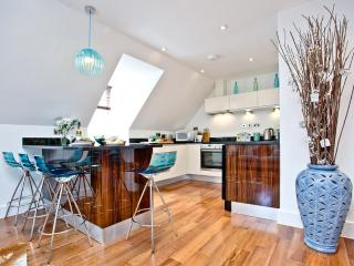 Cornwall England Vacation Rentals - Apartment