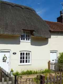 Romsey England Vacation Rentals - Home