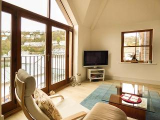 Looe England Vacation Rentals - Home