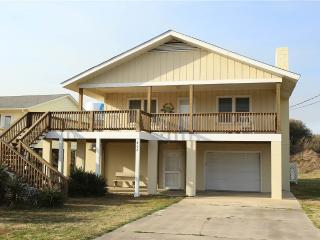 Atlantic Beach North Carolina Vacation Rentals - Cottage