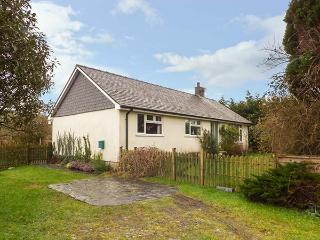 Llwyngwril Wales Vacation Rentals - Home