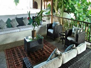 Galle Sri Lanka Vacation Rentals - Villa