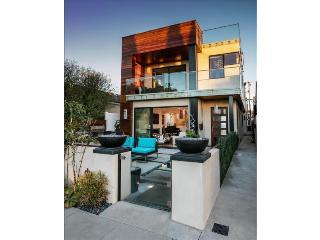 Corona del Mar California Vacation Rentals - Villa