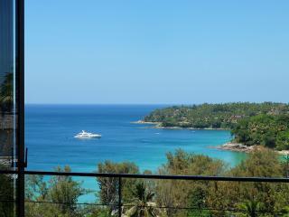 Ko Racha Thailand Vacation Rentals - Villa