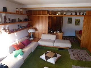 Abetone Italy Vacation Rentals - Home