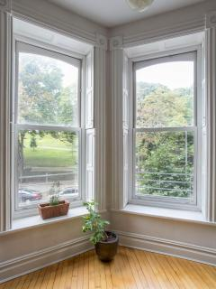 onefinestay - Washington Park private home