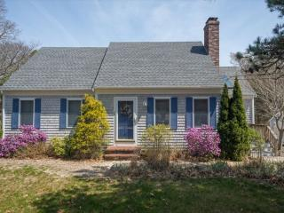Eastham Massachusetts Vacation Rentals - Home