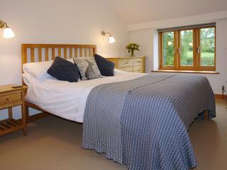 Buckerell England Vacation Rentals - Home