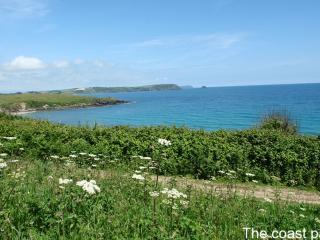 Portscatho England Vacation Rentals - Home