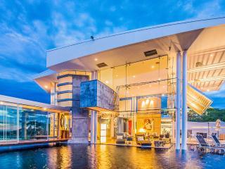 Playa Ocotal Costa Rica Vacation Rentals - Villa