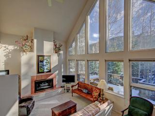 Breckenridge Colorado Vacation Rentals - Home