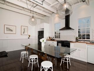 Melbourne Australia Vacation Rentals - Home