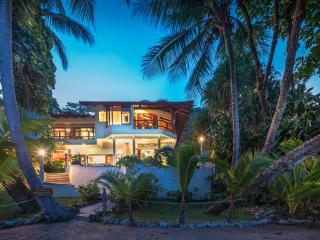 Tambor Costa Rica Vacation Rentals - Villa