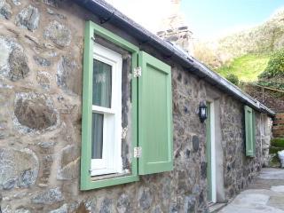 Crovie Scotland Vacation Rentals - Home