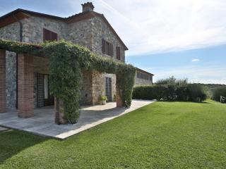 Castellina Marittima Italy Vacation Rentals - Home