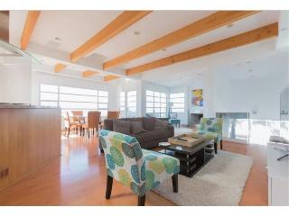 Manhattan Beach California Vacation Rentals - Villa