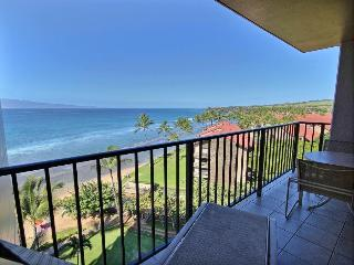 Ka'anapali Hawaii Vacation Rentals - Home