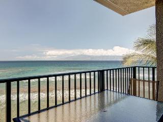 Kaanapali Hawaii Vacation Rentals - Apartment