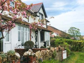 Penmaenmawr Wales Vacation Rentals - Home