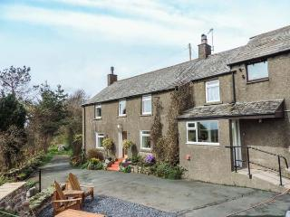 Bootle England Vacation Rentals - Home