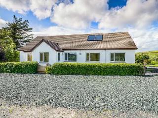Aultbea Scotland Vacation Rentals - Home